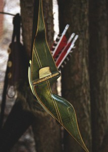 Determine the Purpose for Your Bow