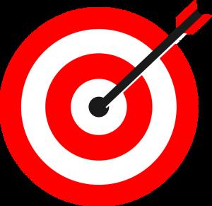 beginner archery tips